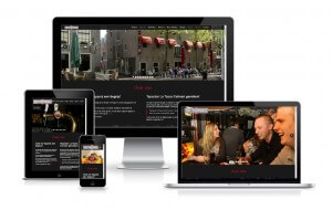 Nieuwe Website Cafe de Tapperij_white