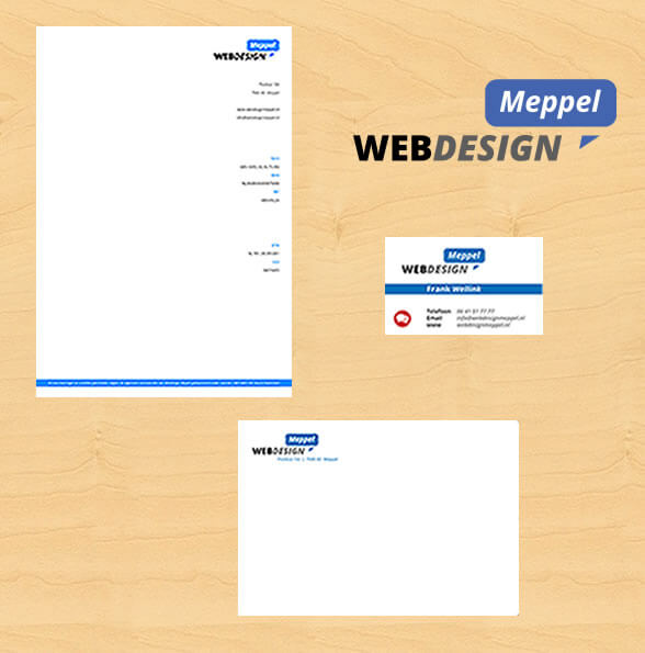 Huisistijl_Internetsite_Webdesign_Meppel_2015