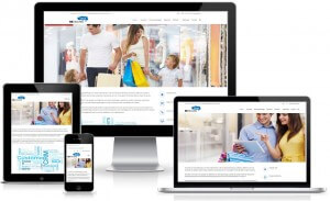 Cloud_Retailing_Responsive_Design