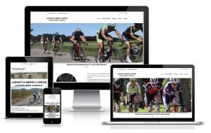 Portfolio_Webdesign Meppel