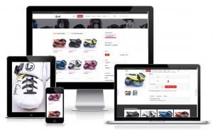 Productfotografie_Bergasports_Hoogeveen