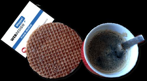 u-zorgt-voor-de-koffie