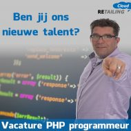 Nieuws_PHP_Developer