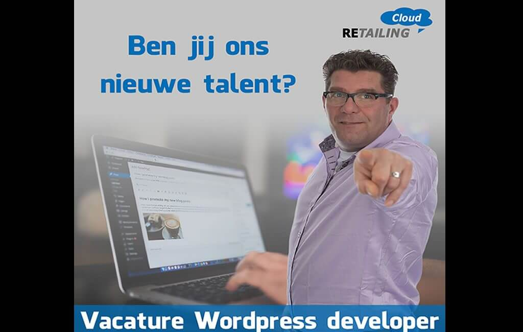 Nieuws_Wordpress_Developer