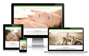 Website_Wapser_Wellness