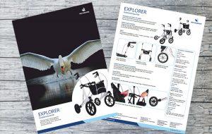 Product_Folder_Brochure_Explorer_Rollator