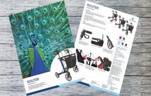 product_folder_brochure_router_rollator