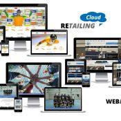 Sponsoring Sport en Sport Verenigingen Meppel en Regio