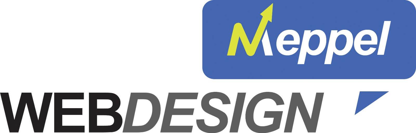 Webdesign Meppel | Website | Webshop | Webwinkel | Grafisch Ontwerp | SEO | Wordpress | Woocommerce | Prestashop | Joomla | Magento | Opencart |