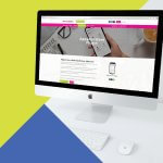 Demo Webshop APPYOURSTORE Plugin WordPress, Prestashop, Magento en Opencart.