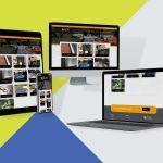 Website Ontwikkeling Eric Punt Installatie Meppel
