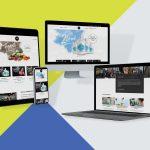 Nieuwe Website & Webshop en Community Lifestyle Blog Allfit.nl